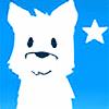Drachenjunge's avatar