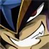 drachenmagier's avatar