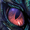 DrachenMaus's avatar