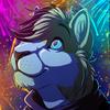 drachenmeister20's avatar