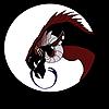 DrachenPanther5's avatar