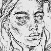 drachenq's avatar
