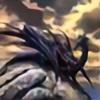 Drachenritter93's avatar