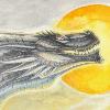 Drachenseele's avatar
