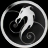 Drachentochter's avatar