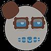Drachenvogel's avatar