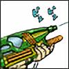 Drachenzahn's avatar