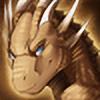 Drachetto's avatar