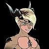 Drachi-ShadowStar's avatar
