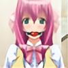 Drachirus's avatar