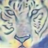 Dracial's avatar