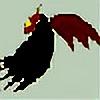 DracianFlame's avatar