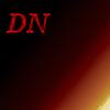 DracianNecronis's avatar