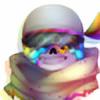 Dracina's avatar