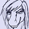 Dracindo's avatar