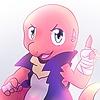 Dracior's avatar