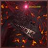 Dracis3D's avatar