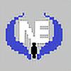 Drack99's avatar