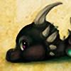 Dracka's avatar