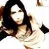 drackar1988's avatar