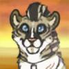 DracKeagan's avatar