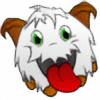 drackendarck's avatar