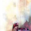 DRACKO-NAGA's avatar