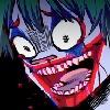 DRACKOJIANO's avatar