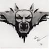 Drackonin's avatar