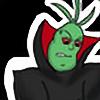 Drackonwood's avatar