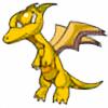 drackoxp's avatar