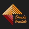 DracksFractals's avatar