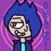 Drackula-Arts's avatar