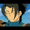 Dracnix64's avatar
