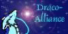 Draco-Alliance's avatar