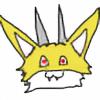 Draco-demonicus's avatar