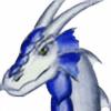 Draco-Draconigen's avatar