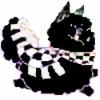 Draco-Exanime's avatar