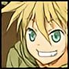 draco-itachi20's avatar