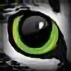Draco-kill's avatar