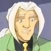 draco-kun's avatar