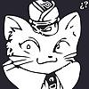 Draco-Metallium's avatar