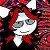 Draco-Muffin's avatar