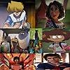 Draco-Pantherking390's avatar
