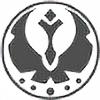 Draco-Razgriz's avatar