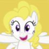 draco-runan's avatar
