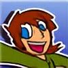 Draco-Ryo's avatar