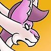 Draco-sans's avatar