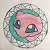 draco0608's avatar