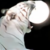 draco183's avatar